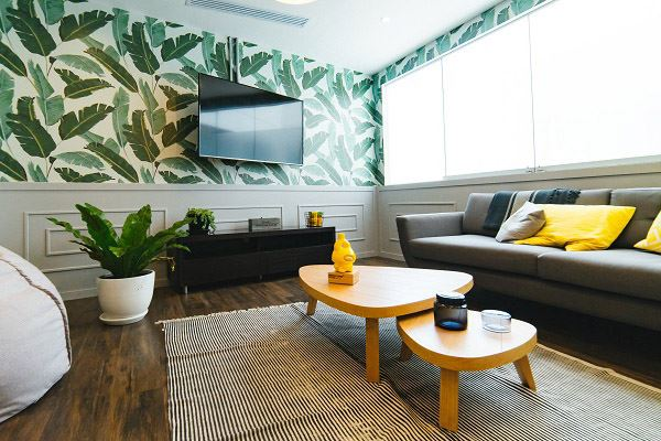 Sejour Salon 5 meubles pour embellir votre salon-séjour - conseils d'experts fnac
