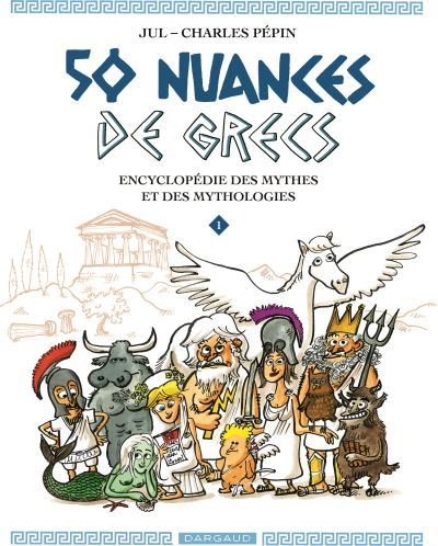 50-nuances-de-Grecs