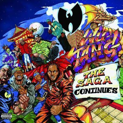 Livres Bd Vinyles Cd Offrez Du Rap Et Du Hip Hop Pour