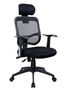 chaise de Comment choisir bureauConseils bien sa d 6vf7gIYymb