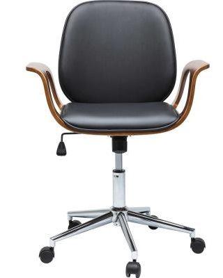 Fnac Choisir Sa Chaise Comment D'experts BureauConseils De Bien rWBeCodx