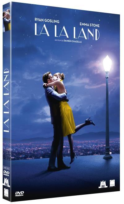 La-La-Land-DVD