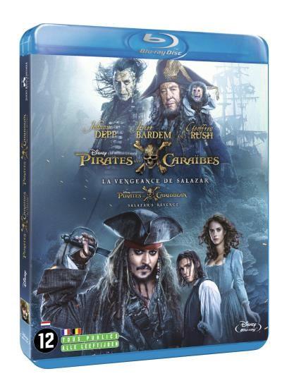 Pirates-des-Caraibes-La-vengeance-de-Salazar-Blu-ray