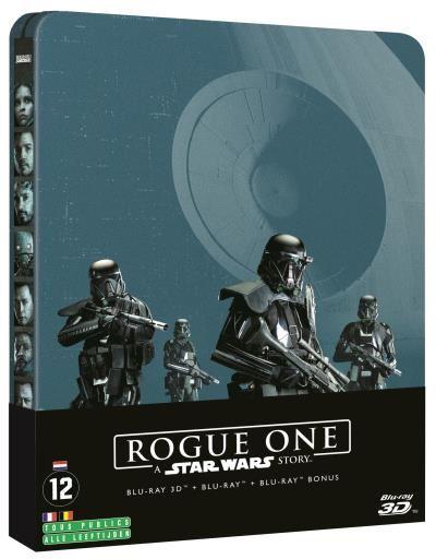 Rogue-One-A-Star-Wars-Story-Steelbook-Blu-ray-3D-2D