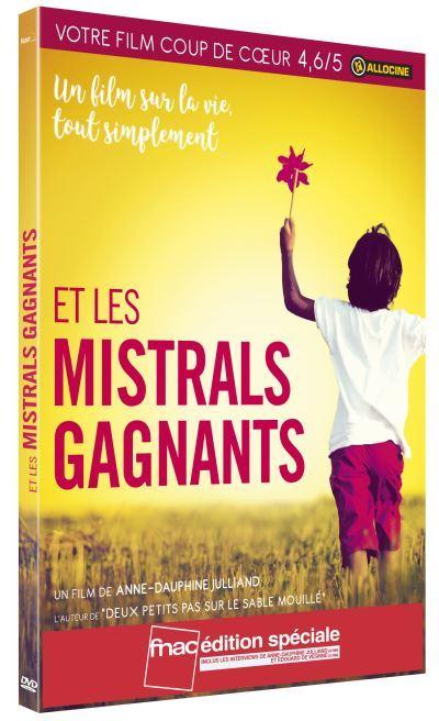 Et-les-Mistrals-gagnants-Edition-speciale-Fnac-DVD