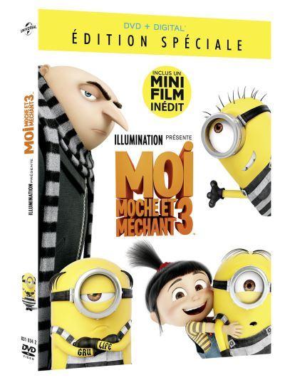 Moi-moche-et-mechant-3-DVD