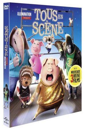 Tous-en-scene-DVD