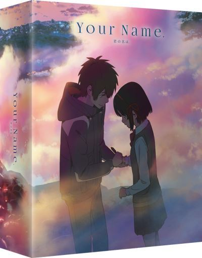 Your-Name-Edition-Speciale-Fnac-Collector-limitee-Combo-Blu-ray-DVD
