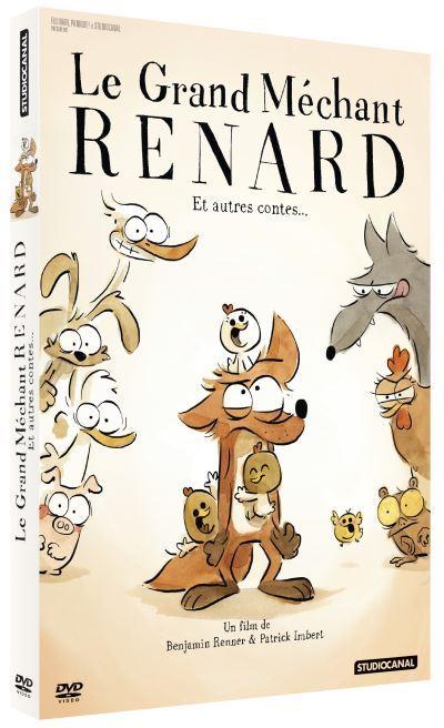 Le-Grand-Mechant-Renard-et-autres-contes-DVD