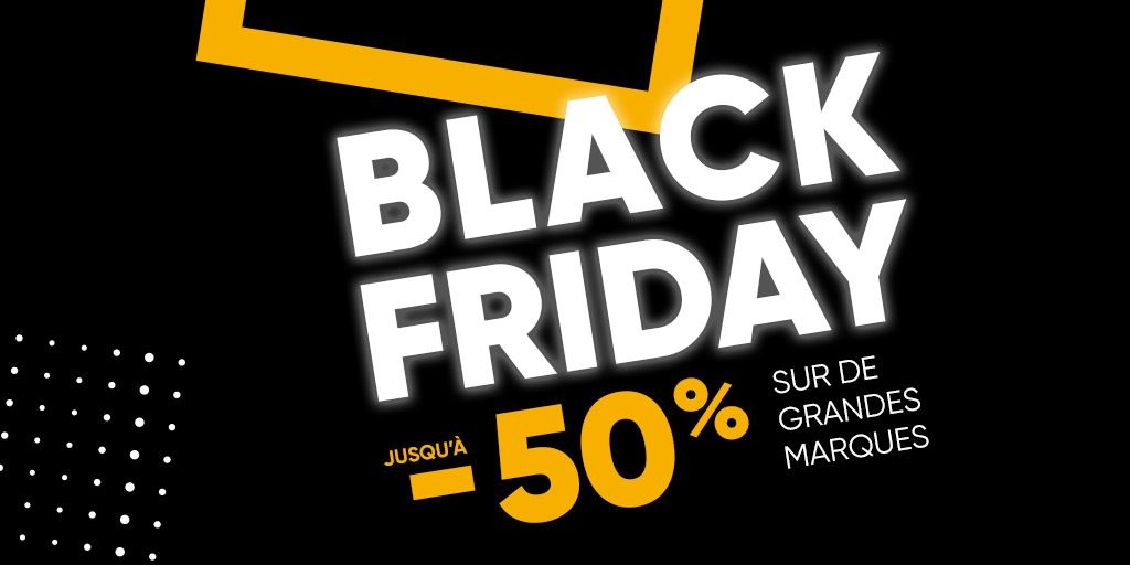 black friday qu 39 est ce que c 39 est les 5 bonnes raisons de craquer conseils d 39 experts fnac. Black Bedroom Furniture Sets. Home Design Ideas