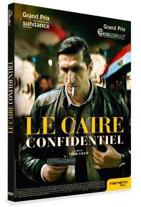 Le-Caire-confidentiel-DVD
