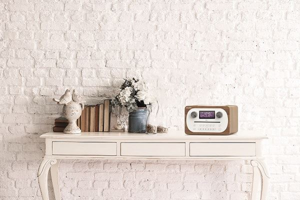 Radio Numérique Terrestre RNT