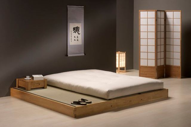 les 6 atouts du lit futon conseils d 39 experts fnac. Black Bedroom Furniture Sets. Home Design Ideas