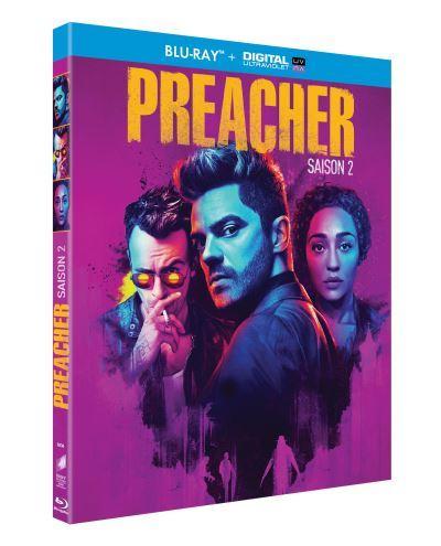 Preacher-Saison-2-Blu-ray