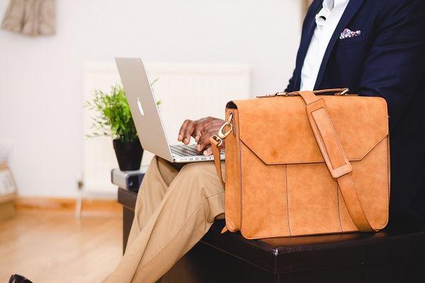 e0780ce0c0 8 sacoches, housses et coques de protection pour votre ordinateur portable
