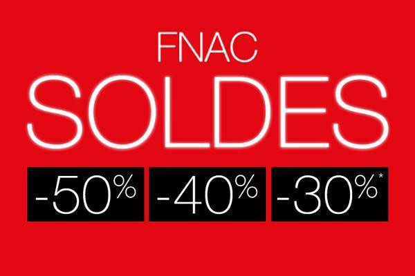 fnac-soldes