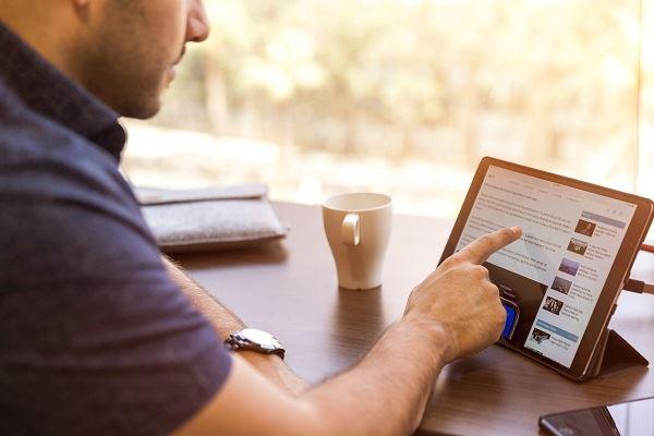 Tablette Clés Choisir Les Conseils Pour Bien Sa D'experts Tactile Fnac rBhCQxtsod