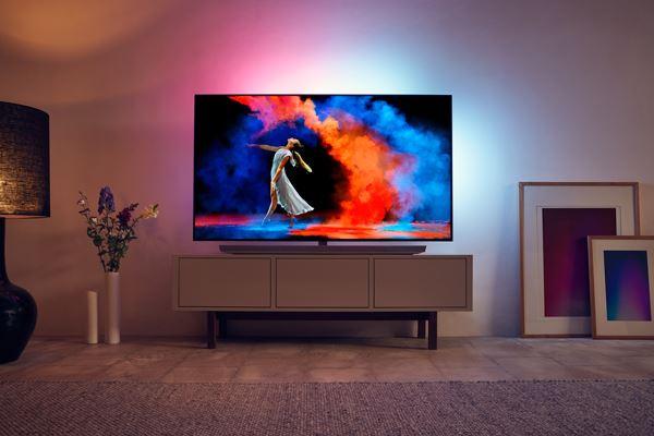 Guide d\'achat : choisir sa TV quand on ne s\'y connait pas - Conseils ...