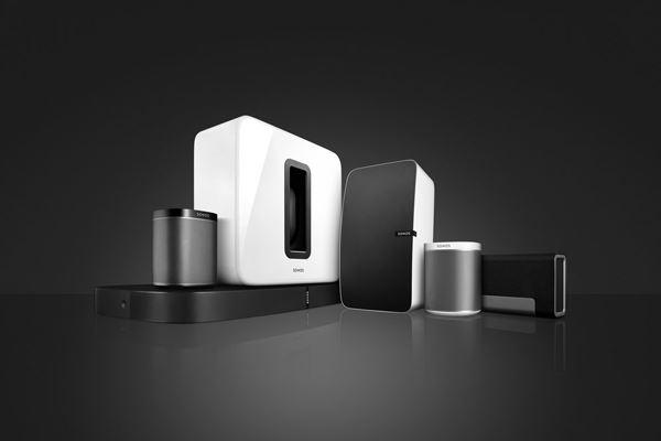 238605-Sonos_ProductFamily_