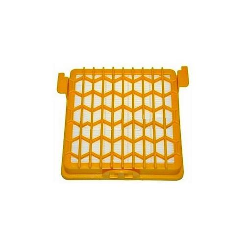 Filtre Hepa S107 Aspirateur 35601057 HOOVER - 236529