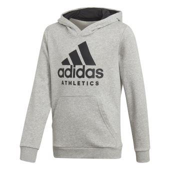 adidas athletics sweat
