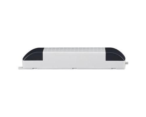 Paulmann 97701 transformateur électronique VDE Profi 105W gris/noir