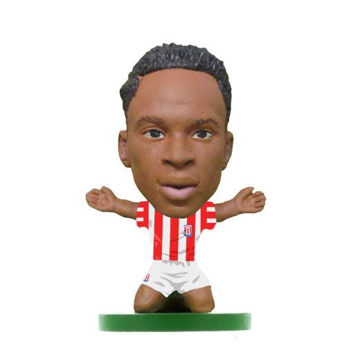 Soccerstarz Stoke City Saido Berahino