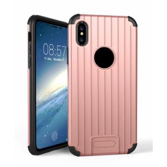 coque iphone x relief