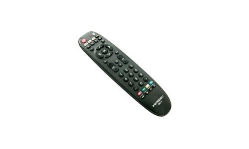 Télécommande tv+tnt+dvd zap 3 - 495386