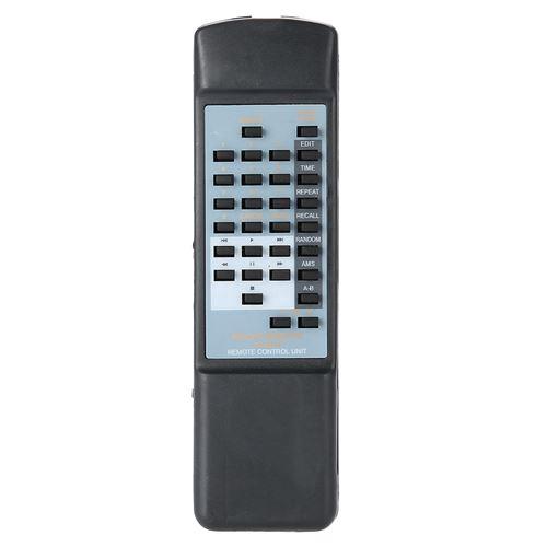 Télécommande de Remplacement pour Système Audio Universe MARANTZ CD63SE CD67SE CD48SE