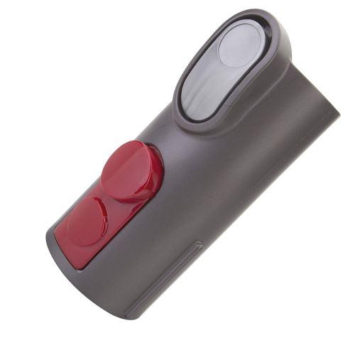 Adaptateur (320586-31036) Aspirateur 967370-01 DYSON - 320586_3662894888002