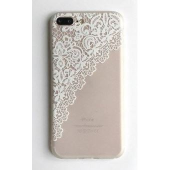 coque iphone 6 dentelle