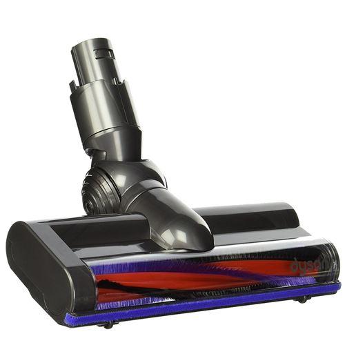 Turbo-brosse Aspirateur 949852-05 DYSON - 283336