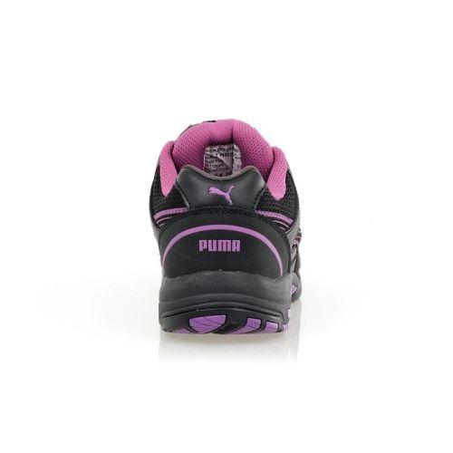 basket femme puma 36