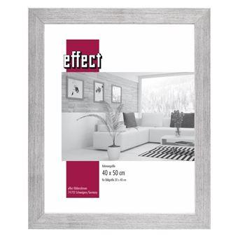 Effect Cadre Photo 782656 Mural Cadre Profil Top Pro Bois 40 X 50