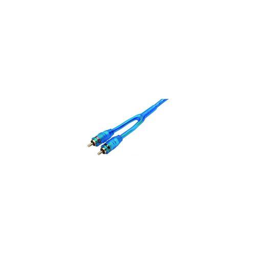 Cables Sonorisation Monacor Cpr 150 Bl