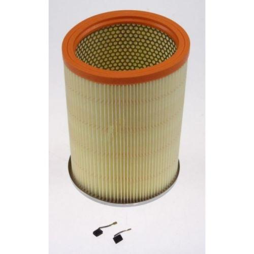 Filtre aspirateur karcher - 9755848