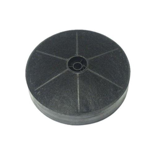 Filtre charbon pour hotte fagor brandt - 77x2961