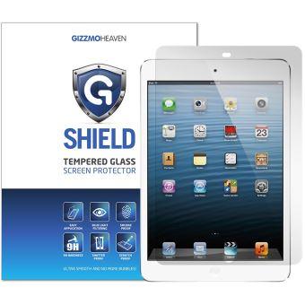G Shield Verre Trempe Apple Ipad 2 Ipad 3 Ipad 4 Protection De Ecran