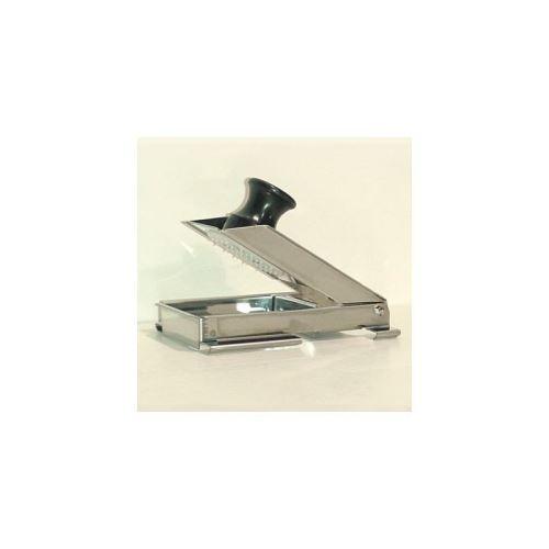 BRON-COUCKE - Chariot protecteur poignée plast. pour Mandoline *