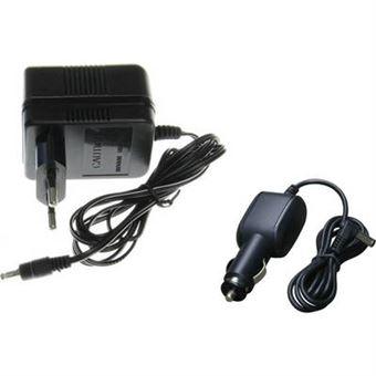 Blanc Rechargeable 10w Froid Projecteur Lumihome Éclairage De Led QCBerdWxEo