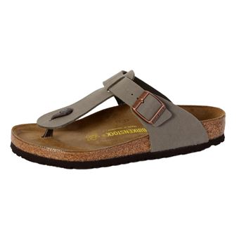 070c1ae5e68c Tongs birkenstock medina birko flor - Chaussures et chaussons de sport -  Achat   prix