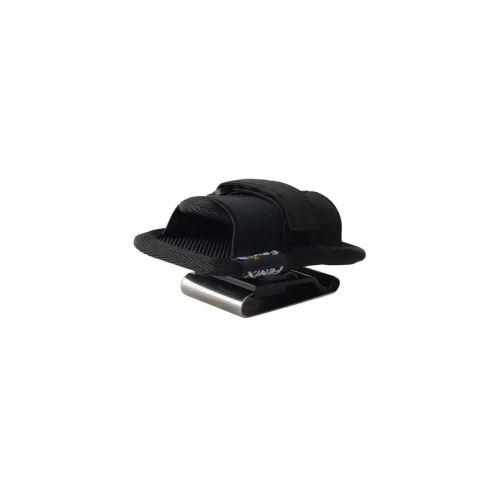 Etui / Clip ceinture - Fenix