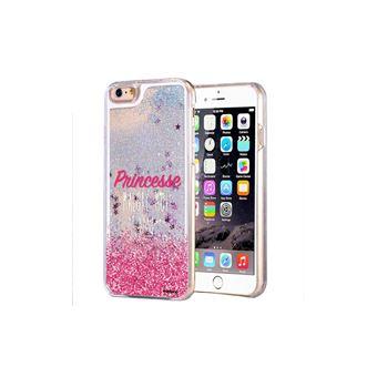 coque apple iphone 6s fnac