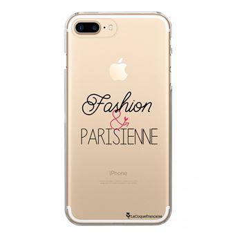 coque iphone 7 coque francaise
