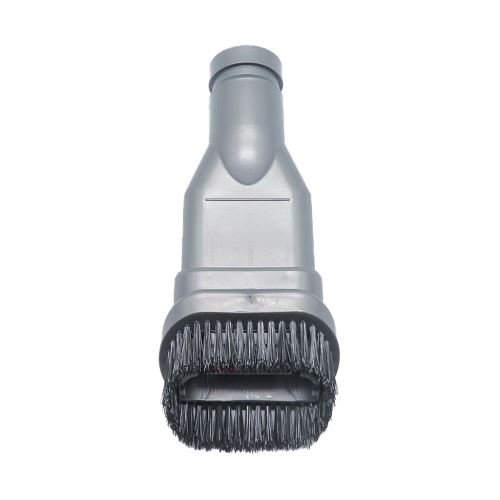 Geschikt Pour Dyson Dc35 Dc37 Dc45 Dc58 Dc59 Dc62 V62 Toebehoren Voor Stofzuigers XCQPJ025