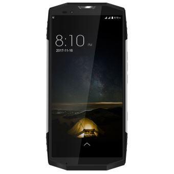 Photo de smartphone-blackview-bv9000-pro