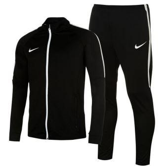 jogging homme sport nike