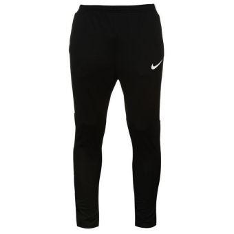 jogging noir nike homme