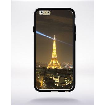 coque iphone 6 tour eiffel